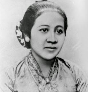 Biografi RA Kartini - Pahlawan Pergerakan Nasional