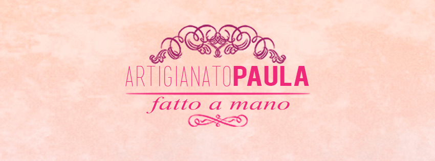 ArtigianatoPaula