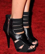 Celebrity Feet Good Bad And Ugly Ah.selena Selena