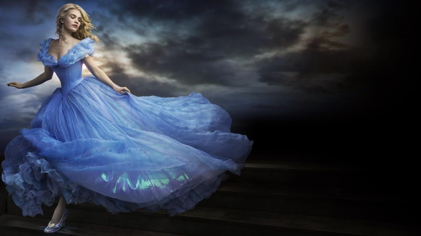 Novidades Cinderela na Disney | Embarque para Orlando