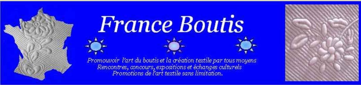 http://franceboutis.canalblog.com/