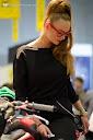 Thumb of Zdjęcia: 7 Wystawa Motocykli i Skuterow Photo(25)
