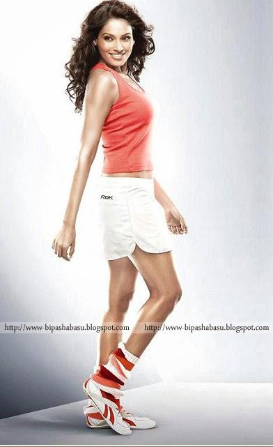 Uday Chopra Body Bipasha Basu: Bipasha ...