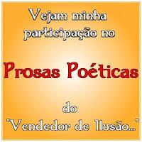 Prosas Poéticas