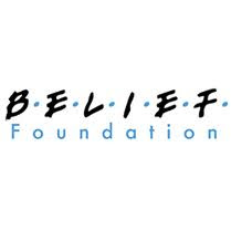 B.E.L.I.E.F. Foundation Scholarship Program