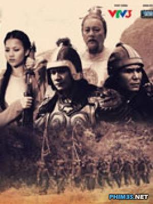 Huyền Sử Thiên Đô