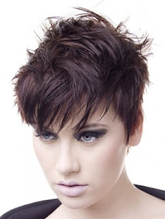 The Hottest Short Hairstyles For Women