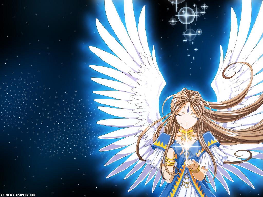 http://2.bp.blogspot.com/-Bv5FbypQ3xY/Te-dUO87dfI/AAAAAAAAACA/Nl6aDwtLeM4/s1600/anime_wallpaper_5.jpg
