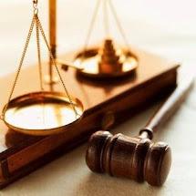 Assessoria Jurídica com Agendamento