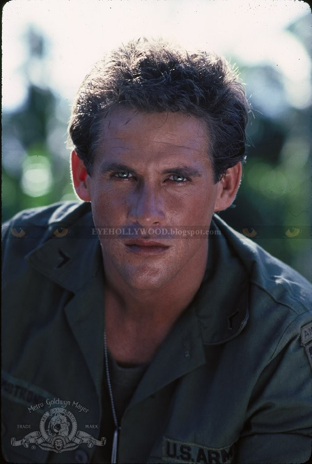 Michael Dudikoff Photo Gallery, Pics, Pictures, Foto, Images