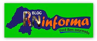 Blog RN Informa