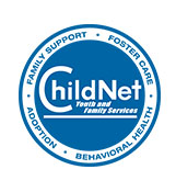 ChildNet Youth and Family Services