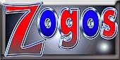 Zogos.com