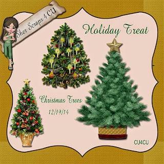 http://2.bp.blogspot.com/-BvAnEap_YGA/VJM45l3LYTI/AAAAAAAAFgQ/jLU0g_qoqYw/s320/ss4cu_HolidayTreat_XmasTrees_121914_pre.jpg