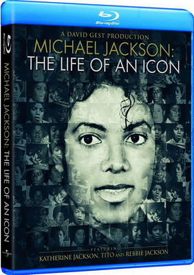 Michael.Jackson.The.Life.Of.An.Icon.2011.BRRip.XviD.AC3-SiC