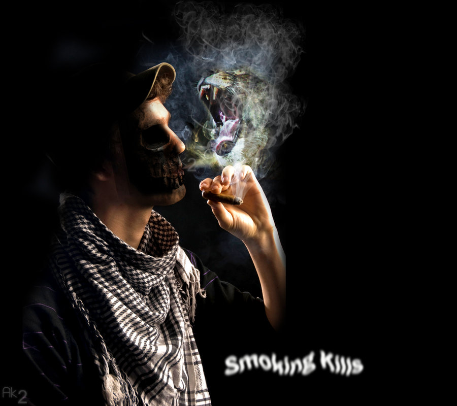 tobacco kills Categories international non-usa, by country americas tobacco kills 625,000 in the americas each year jump to full article: reuters, 2000-08-17.