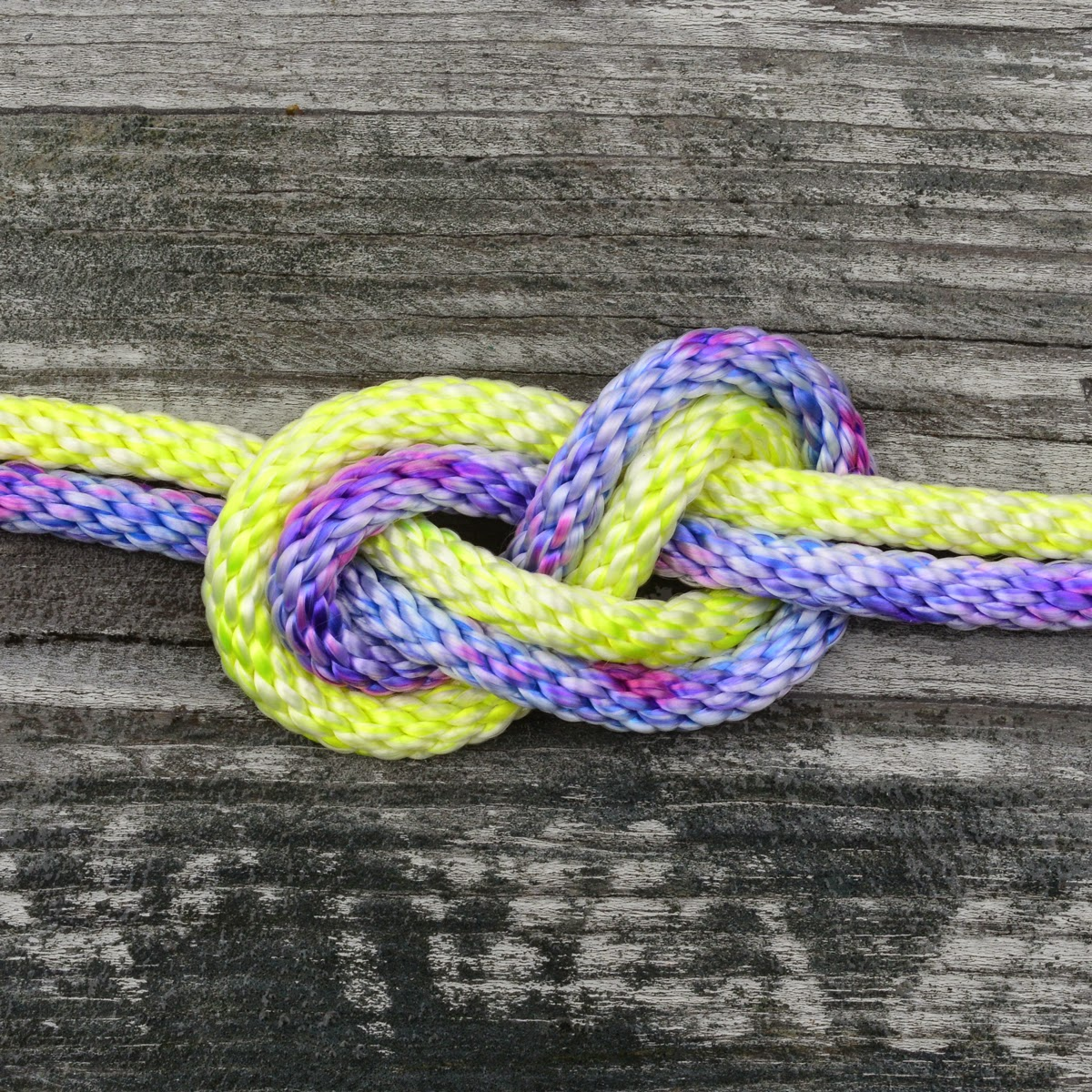 so i make stuff dyeing rope for crafting