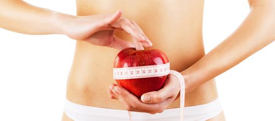 Ολιστικο προγραμμα παχυσαρκιας