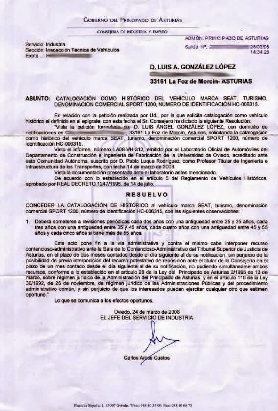 Redacci N De Informes T Cnicos | MEJOR CONJUNTO DE FRASES