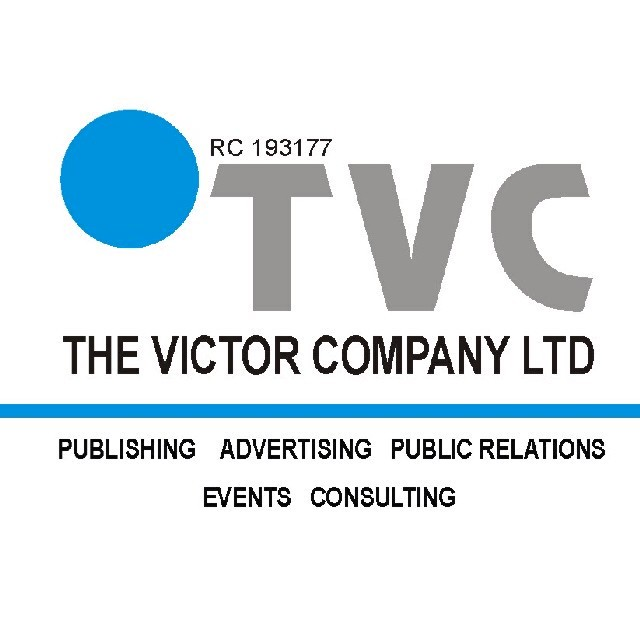 The Victor Company