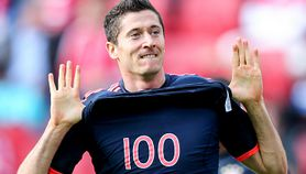 FSV Mainz vs Bayern Munich 0-3 Video Gol & Highlights