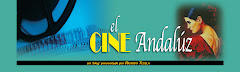 Vive el cine andaluz.El intérprete y director
