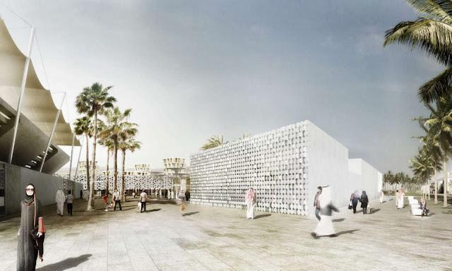 01-New-City-Development-in-Al-Dhakira-by-Rrc-Studio