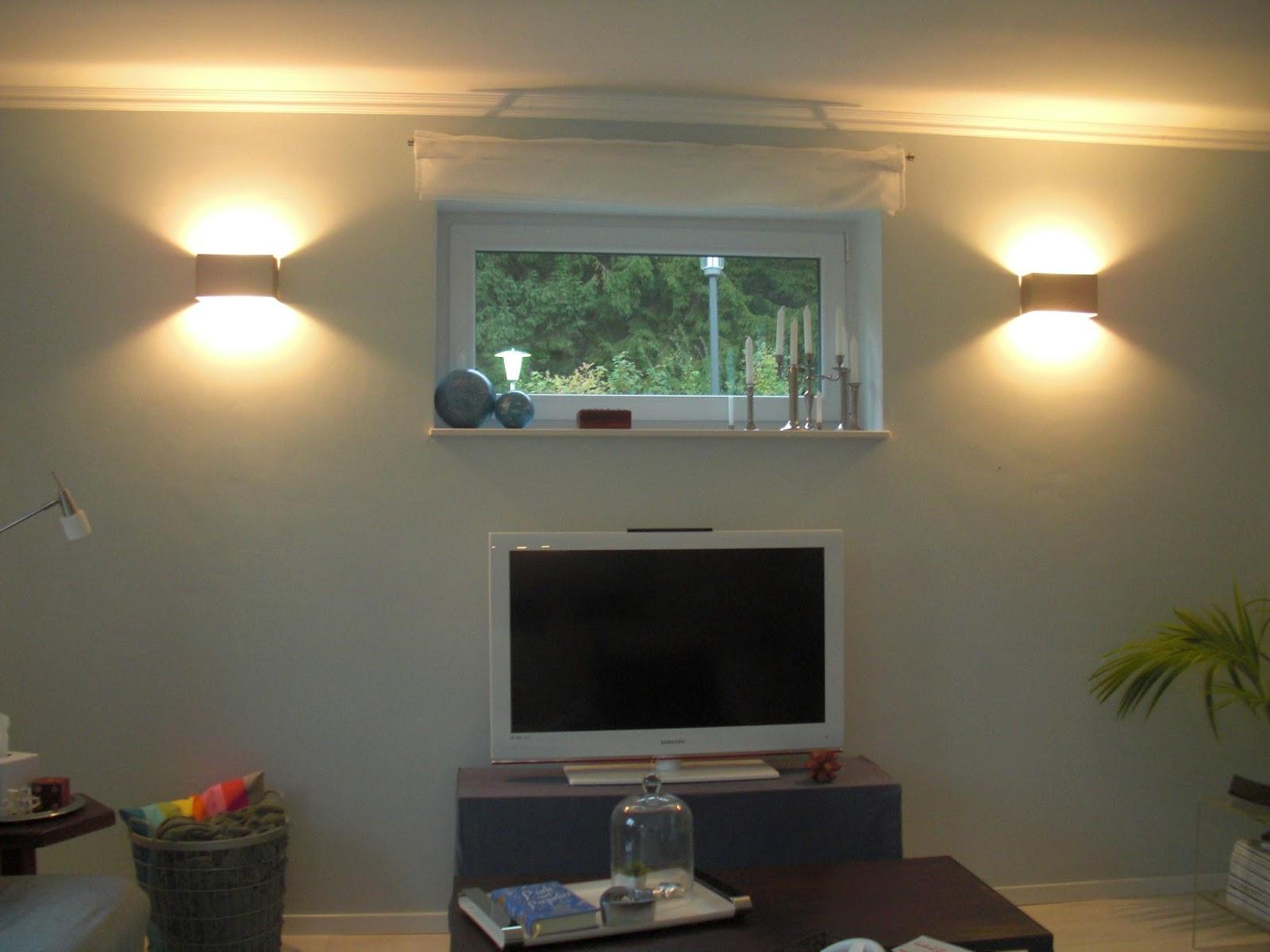 heim elich laterne ad wohnzimmer edition. Black Bedroom Furniture Sets. Home Design Ideas