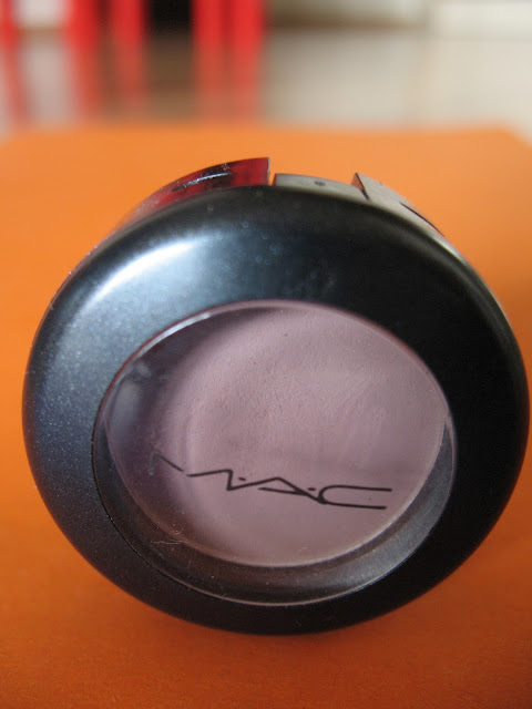 MAC-Quarry-eyeshadow-review-02