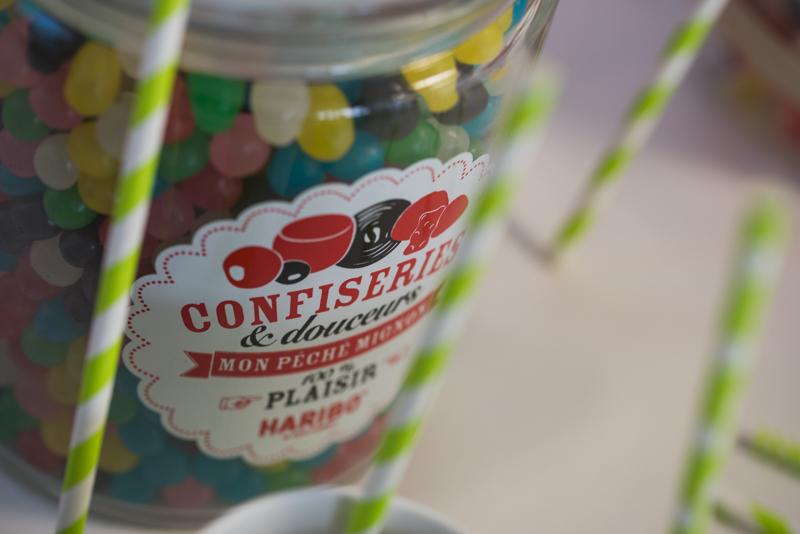 candy bar alsace