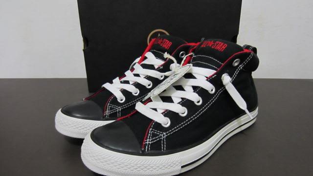 sepatu converse, murah |jual sepatu converse |sepatu