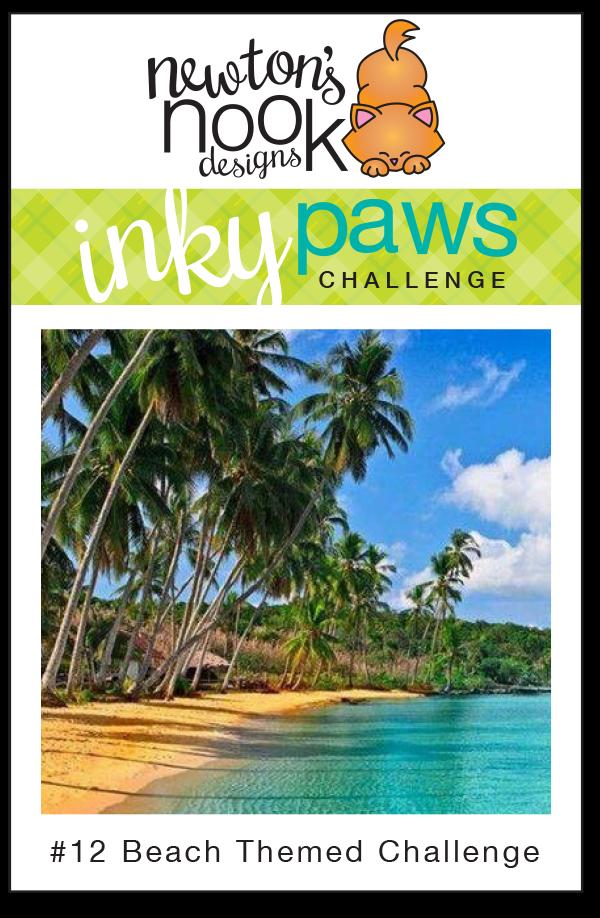 http://www.newtonsnookblog.com/2014/07/inky-paws-challenge-12-beach-theme.html