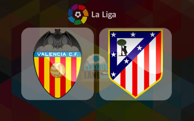 Image Result For Real Sociedad Vs Atletico Madrid En Vivo Online Live Stream
