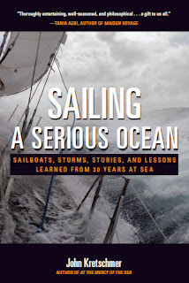 http://www.amazon.com/Sailing-Serious-Ocean-Sailboats-Stories-ebook/dp/B00EHIEAJS/ref=sr_1_1?ie=UTF8&qid=1384657897&sr=8-1&keywords=sailing+a+serious+ocean
