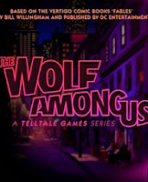http://invisiblekidreviews.blogspot.de/2014/05/the-wolf-among-us-episode-4-in-sheeps.html