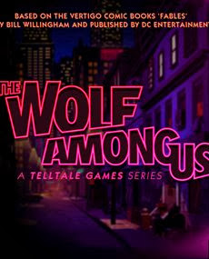 http://invisiblekidreviews.blogspot.de/2014/04/the-wolf-among-us-episode-3-crooked.html
