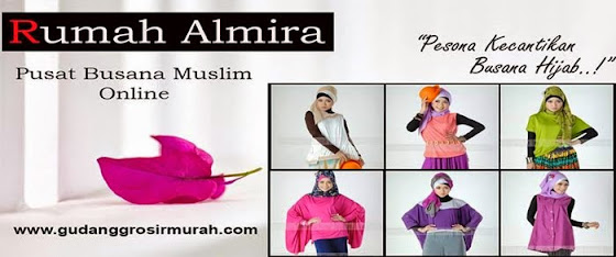 Rumah Almira