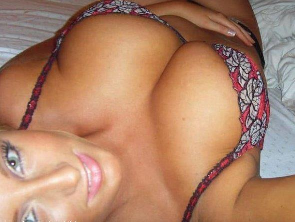 Boobs seen from every where 545118_1491520652159