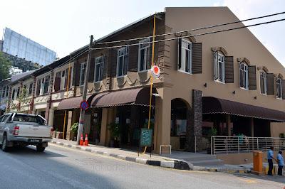 ONE63-European-Bistro-Bar-Downtown-Johor-Bahru