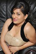 Revathi Chowdary hot photos-thumbnail-19