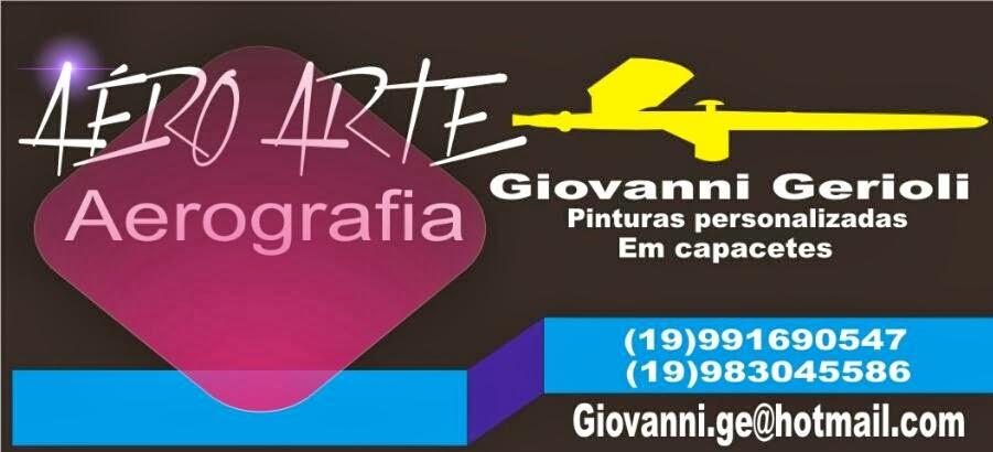 https://www.facebook.com/giovanni.aerografia?ref=ts&fref=ts