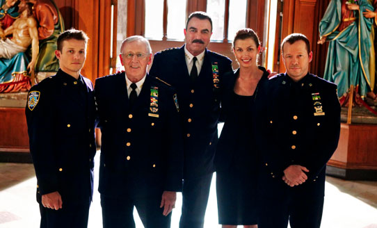 Downwithtyranny tv watch i keep hoping i 39 ll figure out for What happened to danny s wife on blue bloods