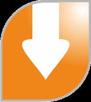 Download Materi PROGRAM PERCEPATAN AKUNTABILITAS KEUANGAN PEMERINTAH (PPAKP) KELAS REGULER TAHUN 2012