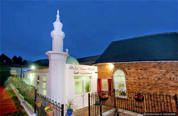 wolverhampton muslim Wolverhampton prayer times and azan, for all times fajr,duhar,asr,maghrib and isha.