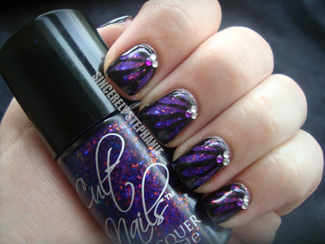cult-nails-seduction