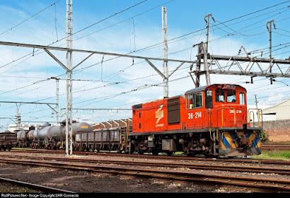RailPictures.Net (539)