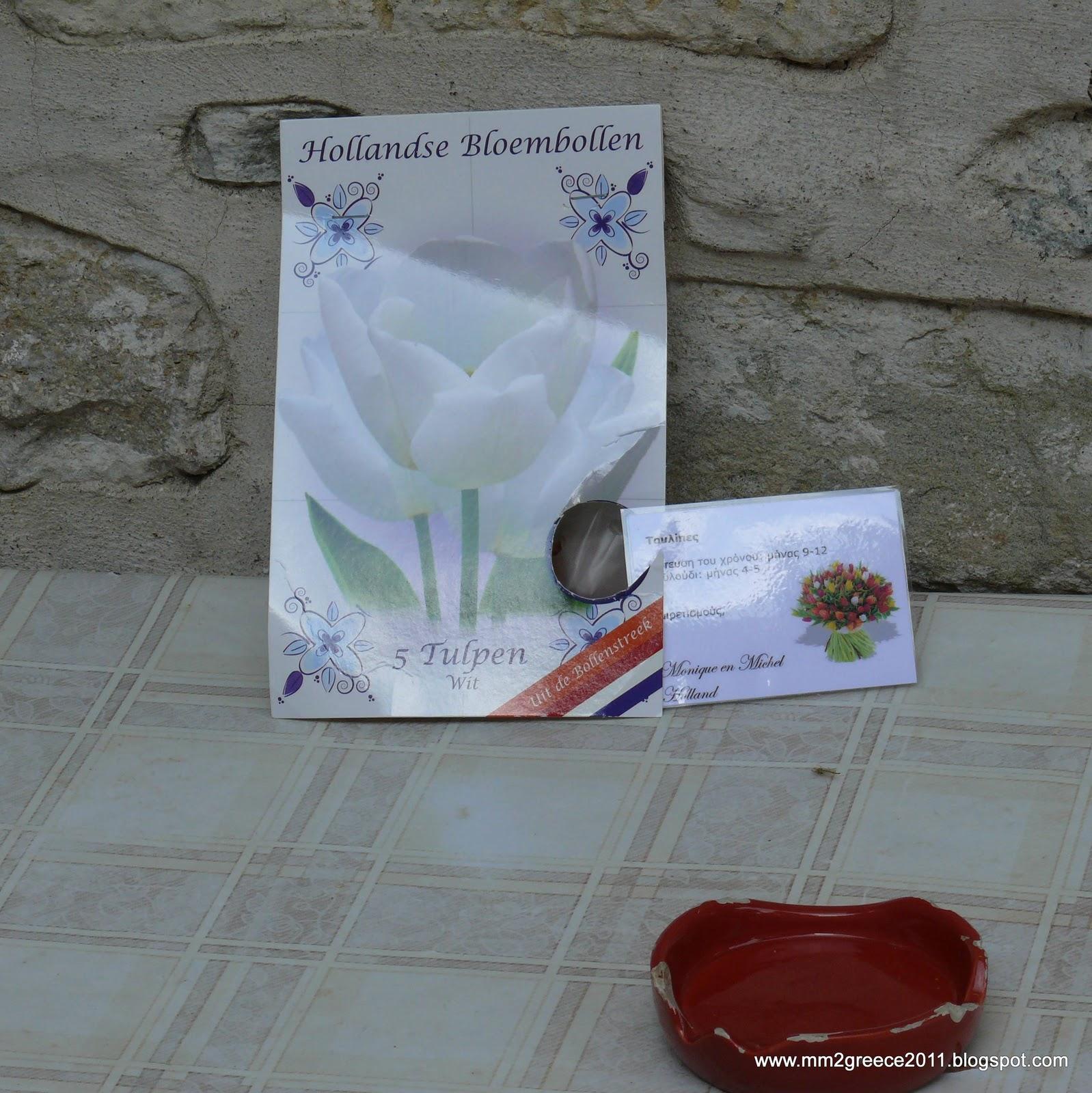 Mm2greece2011 bidden en preuts - Kantoor onder helling ...