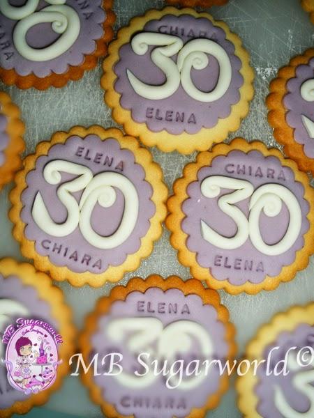 Zuccheromania Di Mary Torte Artistiche Corsi Di Cake Design E