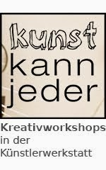 Kreativworkshops
