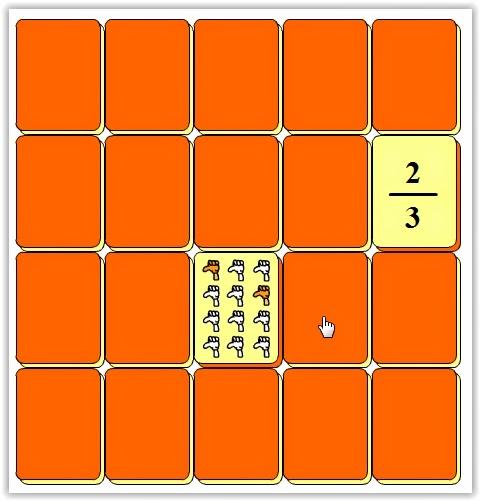 http://educar.sc.usp.br/matematica/jogo_mem.html